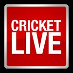 England v West Indies T20 world cup 2016 ফাইনালের লড়াই সরাসরি দেখুন স্লো স্পীডেও !
