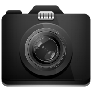 Dslr Camera Pro Latest Version v2.8.5(paid) $2.89 apps ফ্রি ডাউনলোড।