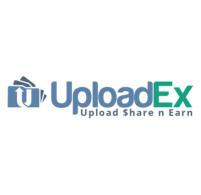 চেঞ্জ হলো uploadex এর ডোমেইন!