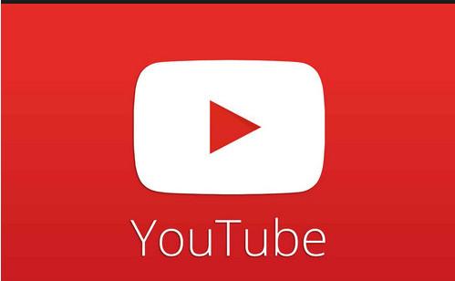 এন্ড্রয়েড অ্যাপ দিয়ে ইউটিউব থেকে যেকোন ভিডিও ডাউনলোড করুন 144p, 240p, 360p, 480p, 640p, 720p,1080p