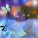আপনার এন্ড্রয়েড স্মার্টফোন টিকে সুন্দর ও স্মার্ট লুক দিতে নিয়ে নিন অসাধারণ একটি Live Wallpaper!!
