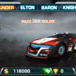 ☞☞ ২০১৫ সালের সেরা অসাধারণ একটি Real Raceing 2015 Game..না নিলে সত্যিই মিস করবেন.. {With S-Shot}