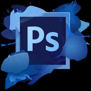 Photoshop CS6 নিয়ে এলাম আপনার এন্ড্রয়েডের জন্য