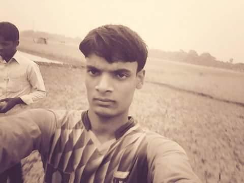 Araf Mahmud