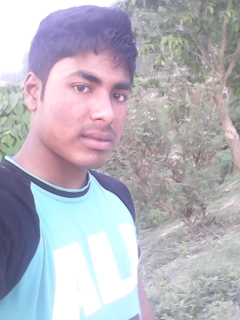 Md Sumon Ali