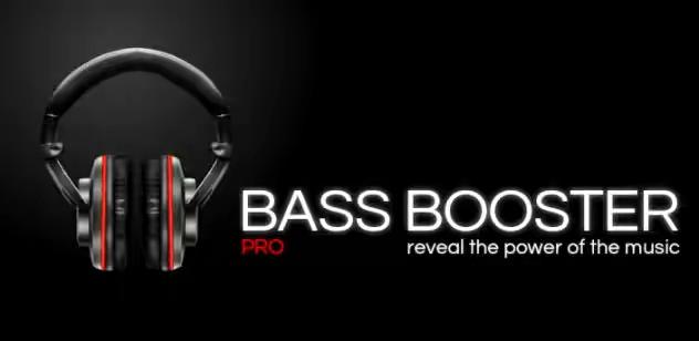 অাপনার Android ফোনের গান শোনার মাত্রকে অারো বাড়িয়ে দিতে ডাউনলোড করে নিন Equalizer & Bass Booster Pro অ্যাপ । নতুন ভার্সন এবং দারুন সব বৈশিষ্ট্য যোগ করা হয়েছে।