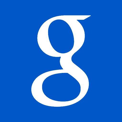 Googlemama