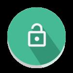 Android ফোনের লক স্কিন এর ওপর নিজের নাম/তথ্য/টেক্স দিন কোন প্রকার অতিরিক্ত এপস ব্যাবহার ছাড়া (ভিডিও)