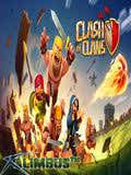 Clash Of Clan's গেইম এবার জাবা ব্যবহারকারীরা খেলতে পারবে