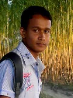 Arif Sarkar
