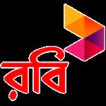 রবির নিউজ ২৪ এলার্ট সার্ভিস!!! উপভোগ করুন ৩জিবি ডাটা ও ৪০০ মিনিট টকটাইম সম্পুর্ন ফ্রি !!!
