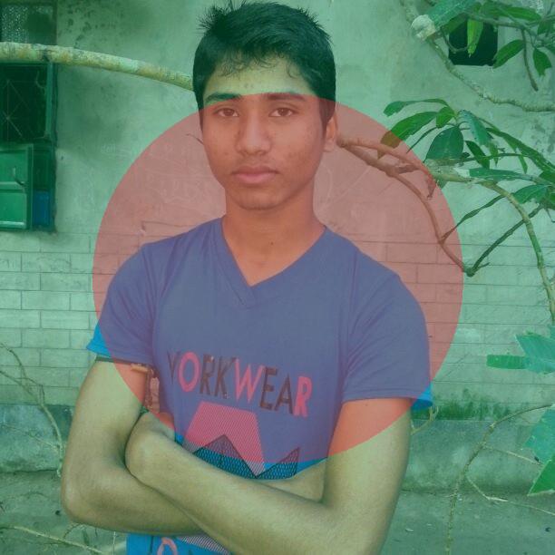 riyadkhan