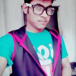 Md Alif Hassan