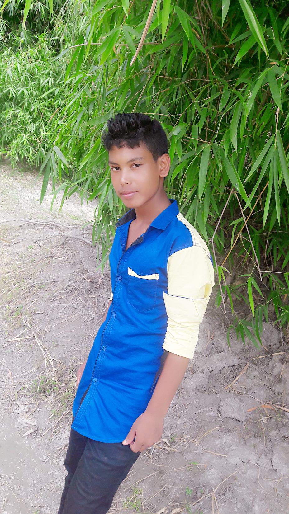RAHANBD