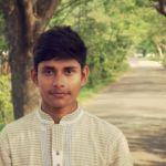 সবার আগে এসএস সি রেজাল্ট -২০১৬