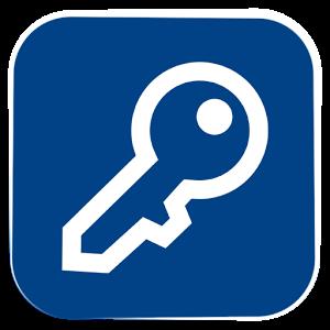 এন্ড্রয়েডের জন্য চমৎকার  App Lock  Software নিয়ে নিন  ফ্রী!