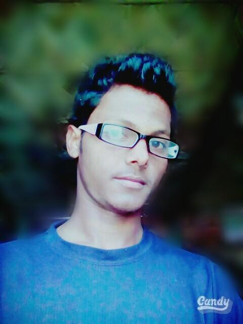 shahidul122