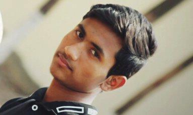 Rishat Rahman