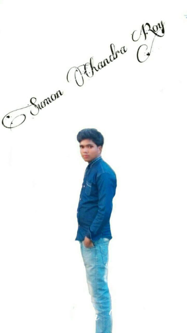 Sumon 2