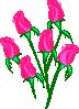 আপনার ফোন এর স্কীনে ডাবল টাচ করে স্কীন লক করুন আবার ডাবল টাচ করে স্কীন আনলক করুন। চমৎকার একটি Android App যার দাম $5 But আপনাদের জন্য একদম ফ্রি