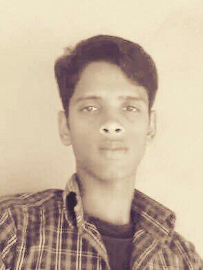 Md Alamgir Hosain