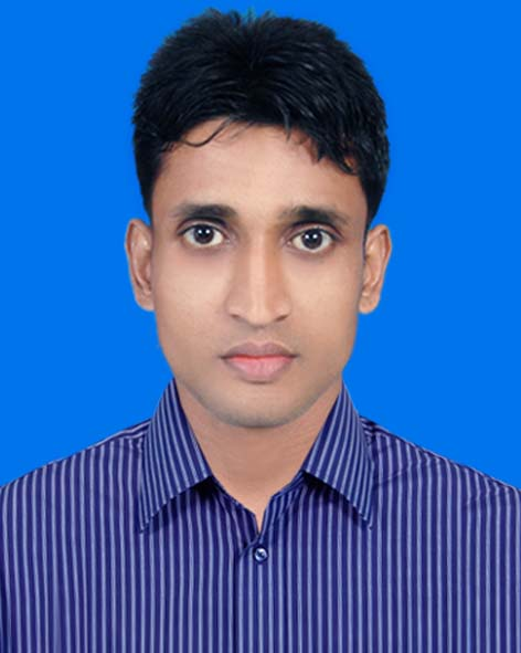 Oliur Rahman