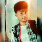 Rahul Ahmed