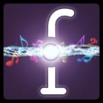 Fusion Music Player-এন্ড্রয়েড মিউজিক প্লেয়ারের জগতে নতুন এবং সমৃদ্ধ এক নাম