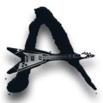 এইবার যেকোন গান শুনোন অনলাইনে, ডাওনলোড করুন ১ ক্লিকে… গানের এক অন্য ভুবনে স্বাগতম