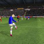 Dreal League -2016 একটি পরিপূর্ণ ফুটবল গেইম।100% শিওর যা আপনাকে মুগ্ধ করবেই!!