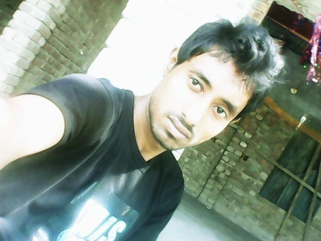 Nirjhar