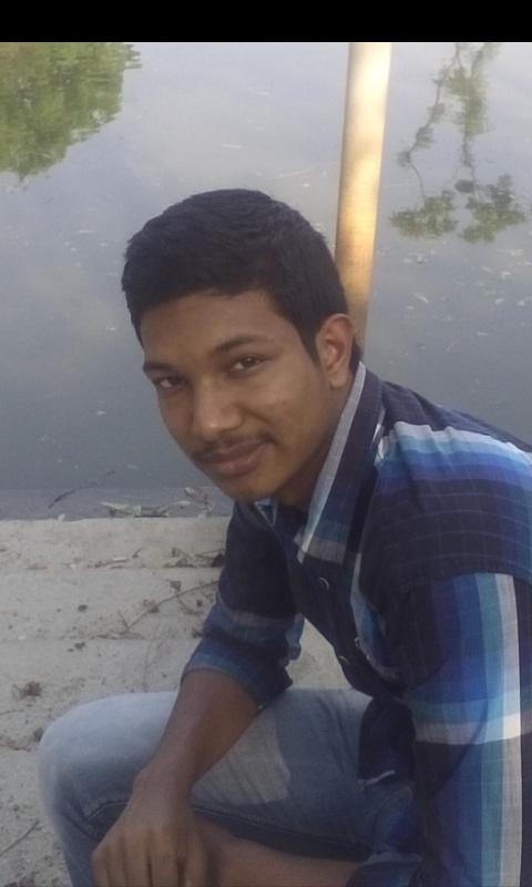 SHamvu