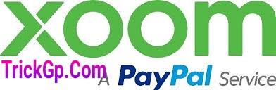 পেপালের অঙ্গ প্রতিষ্ঠান XooM, বাংলাদেশে তাদের কার্যক্রম শুরু করছে + ২০$ গিফট কার্ড