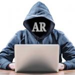 THE AR