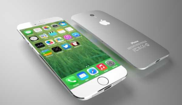 আইফোন ৭ হবে সর্বাধুনিক প্রযুক্তির