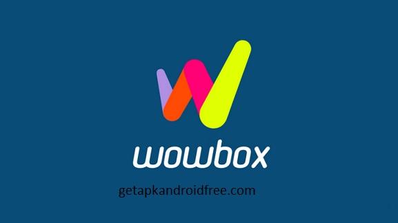 গ্রামীনফোনের নতুন  Wowbox থেকে উপহার দিন প্রিয়জনকে,  (সবাই পোস্টটি দেখুন)