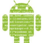 আজ থেকেই আপনার Android ফোন দিয়ে Bluetooth মাধ্যমে হ্যাক করে নিয়ন্ত্রন করুন আপনার বন্ধুর এন্ড্রয়েড ফোন।Size only 131 kb।