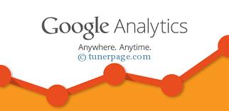 [আজকের সেরা পোস্ট] আপনি কি জানেন আপনি অনলাইলে যা করছেন । google তা Analytics করে বিজিট কাউন্ট করে রাখছে ?আপনি এবার google এর এ্যানালাইটিক  এখনি  বন্ধ করুন । না হলে পস্তাবেন [must see]