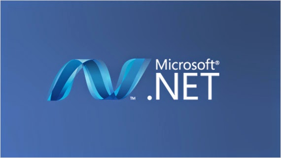 Download-Microsoft-.NET3.5-FrameworkOffline-Installer-For-PC-Laptop-Windows