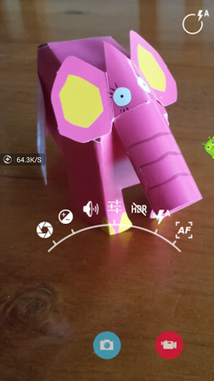 Snap camera HDR $2.20 মূল্যের অসাধারণ এক ক্যামেরা অ্যাপ ব্যাবহার করলেই বুঝবেন কি জিনিস latest+premium version!!!(last update 9may 2016)