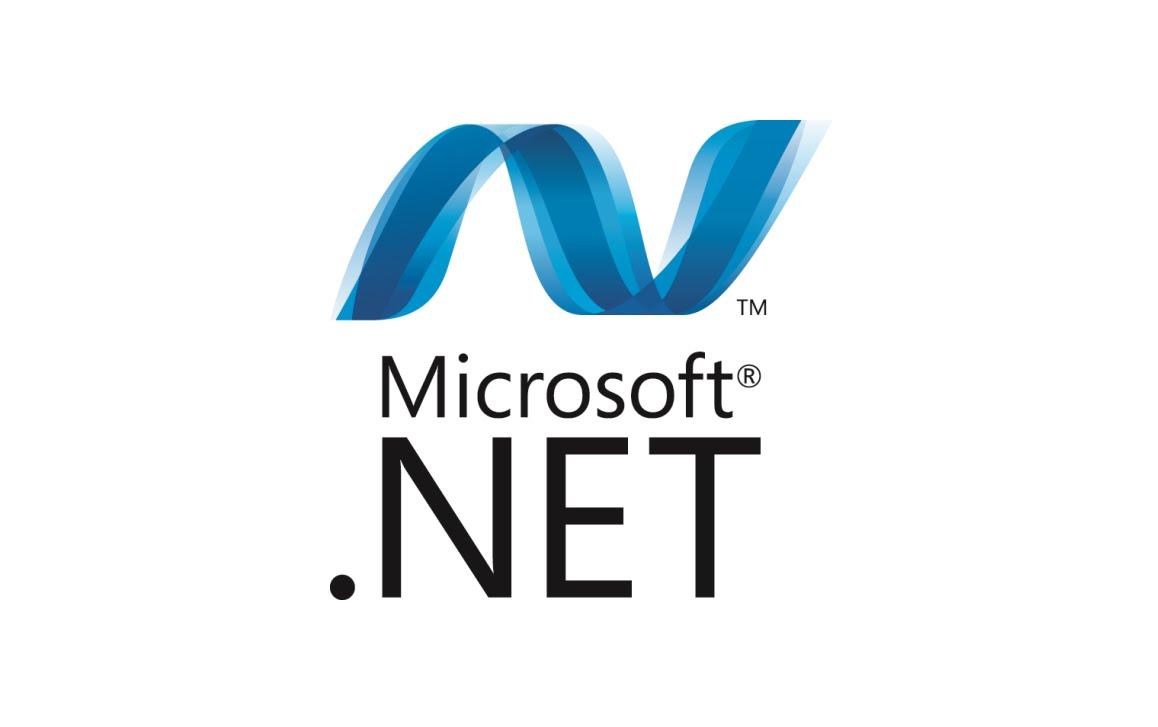 """দূর করুন """"Microsoft .NET Framework 3.5"""" এর সমস্যা আপনার উইনডোজ অপারেটিং সিস্টেম থেকে"""
