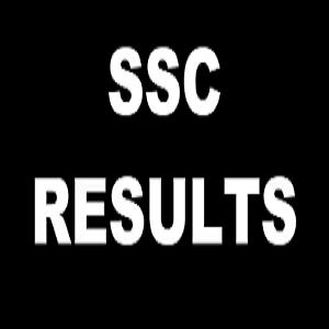 ২০১৬ সালের SSC ও Dakhil পরীক্ষার ফলাফল দেখুন সবার আগে