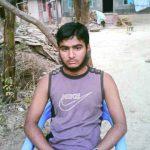 Md Zakir Hossen