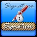 এবার আপনার Signature ছারা খুলবে না Android এর লক (Super!!)