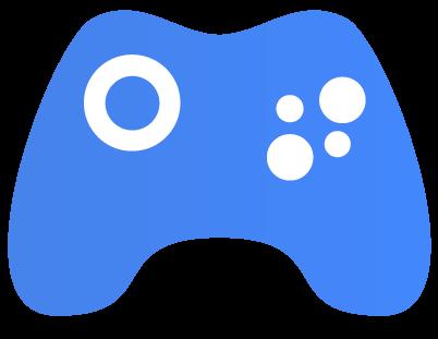 আপনার BlueStacks Android Platform কি স্লো গতির? Automatically কি গেমস/এপ্স ডাউনলোড হতে থাকে?  নিয়ে নিন সমাধান। By OnTor