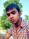 nahim boss