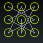 ফোনের প্যাটার্ন লক ভুলে গেলে যা করবেন (Android)