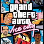GTA Vice City For Android Apk+Data Highly Compressed [100% working]