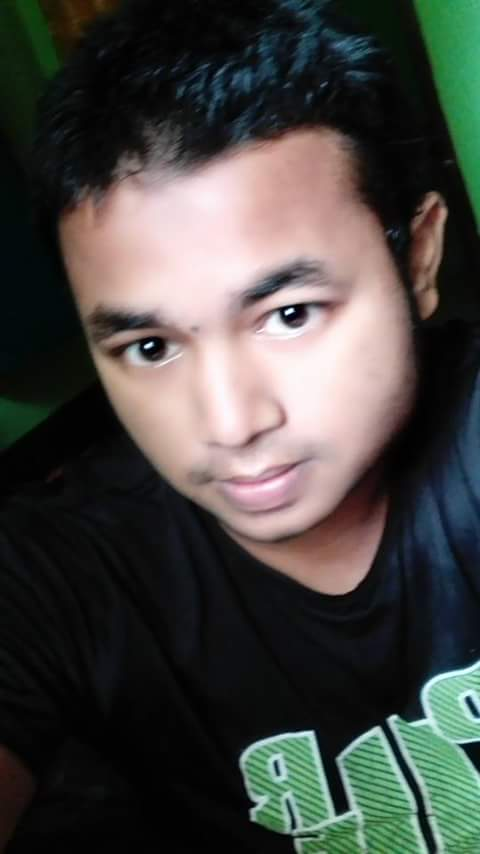 Ramin5602