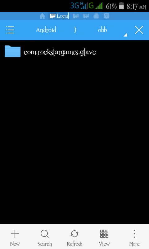 Screenshot_2016-05-18-08-17-39